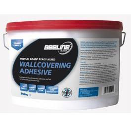 S G Bailey Paints Ltd Adhesive