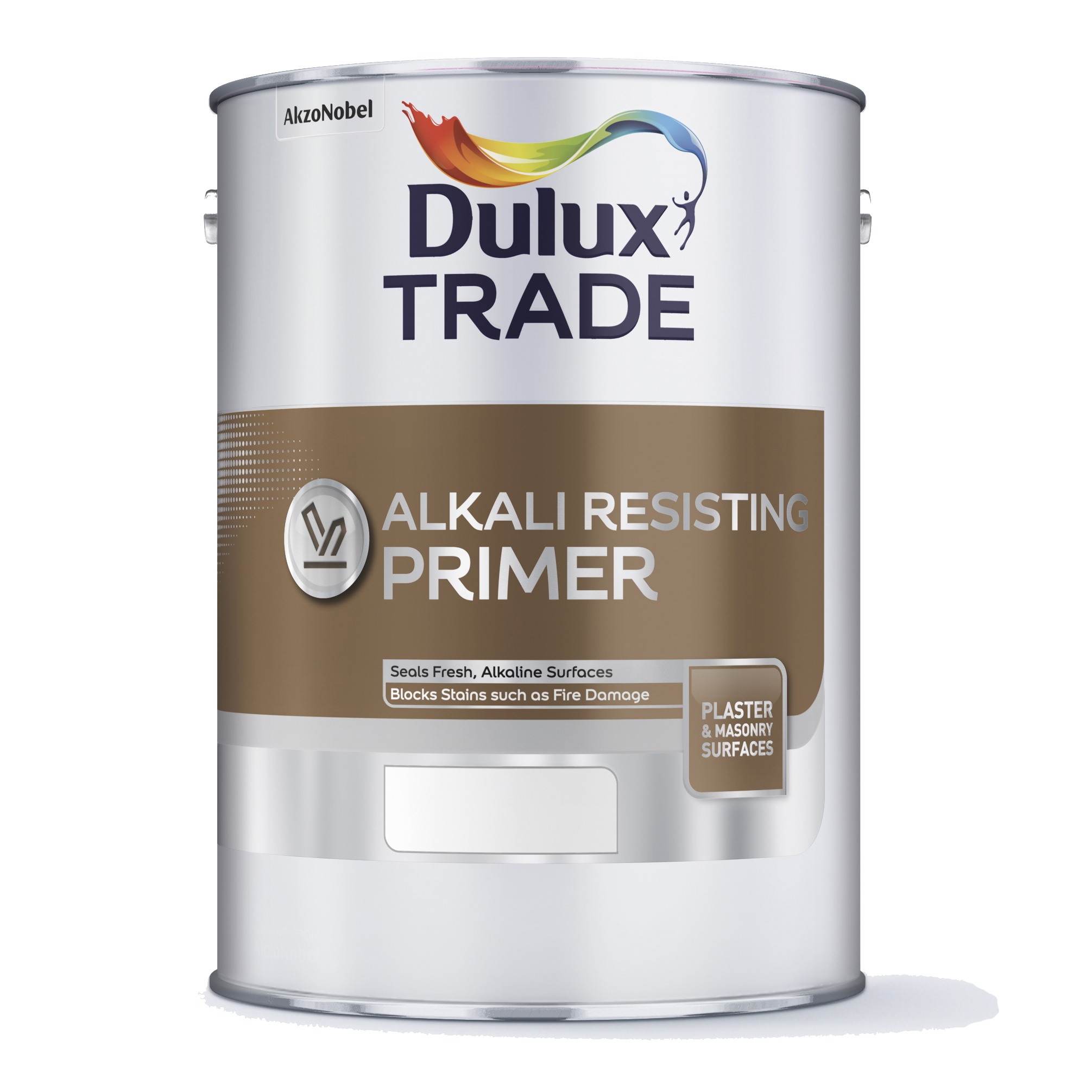 Dulux Trade Solvent Based Paints