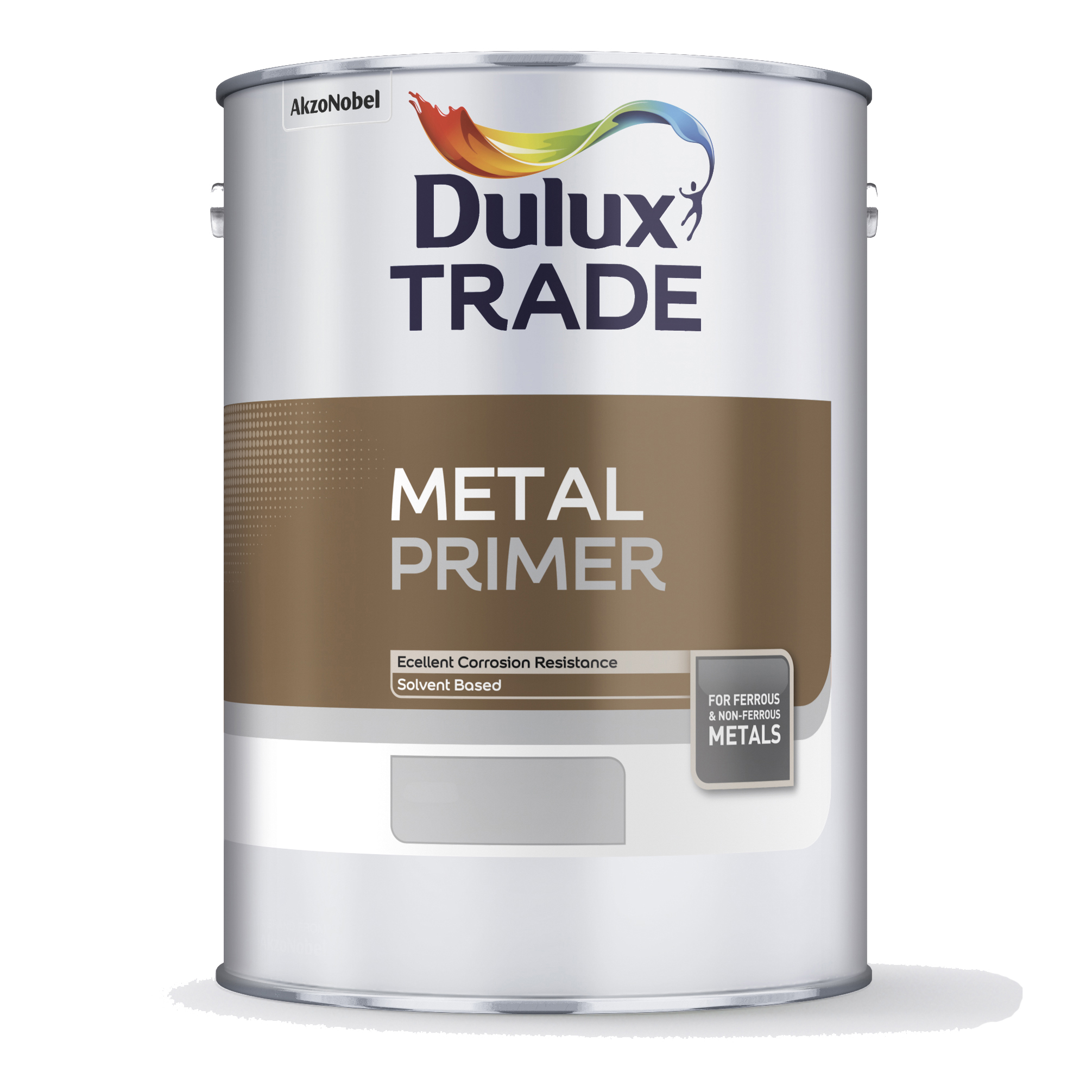 Can Metalshield Paint Be Used On Timber