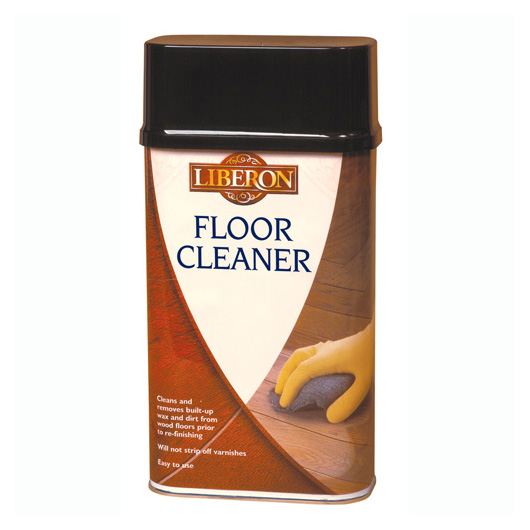 Liberon Wood Finishes And Protection Bailey Paints Ltd